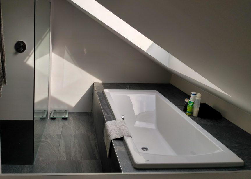 piso latt esparza arquitectos vitoria