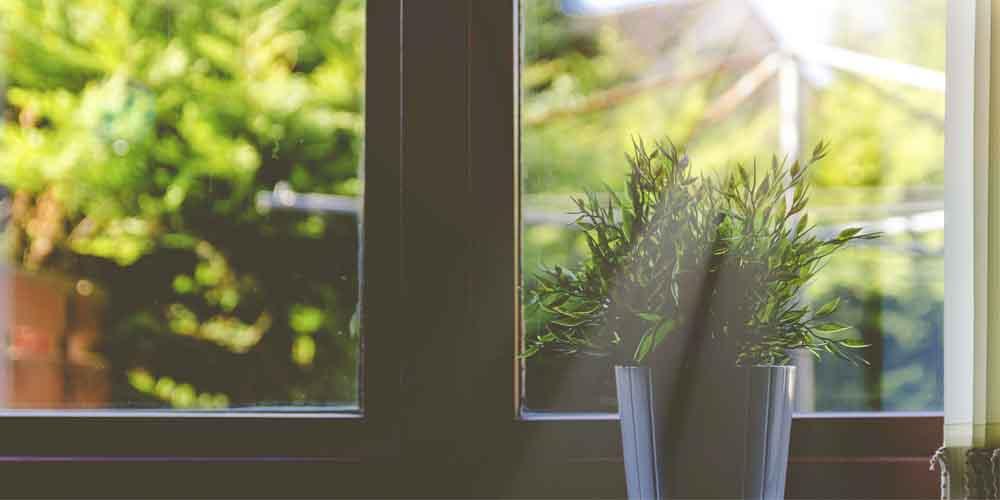 ventanas casa
