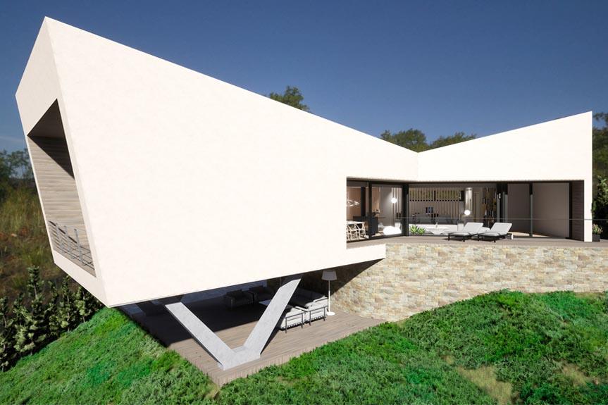esparza arquitectura bilbao