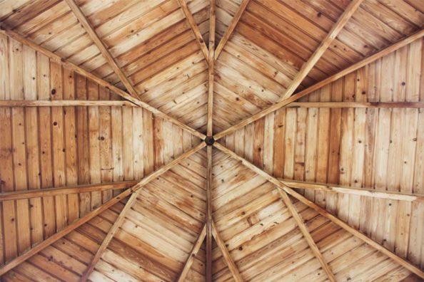 construir casa de madera archivos   Esparza