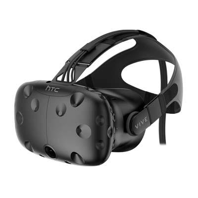 esparza: realidad virtual