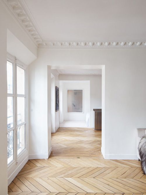 Blog de esparza: 7 consejos para vender tu casa