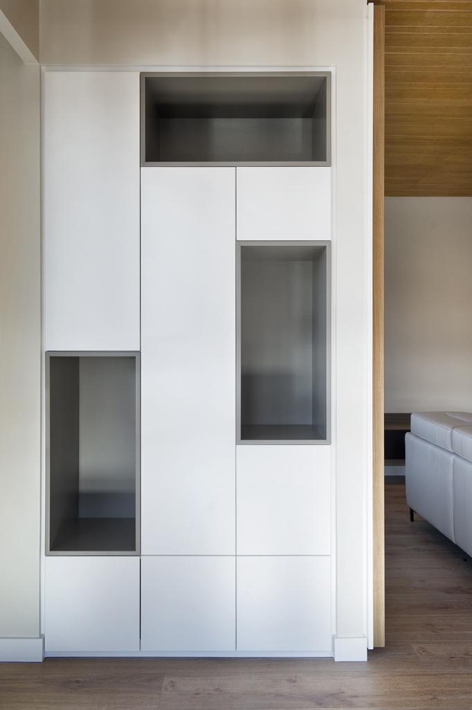 diseño mueble esparza