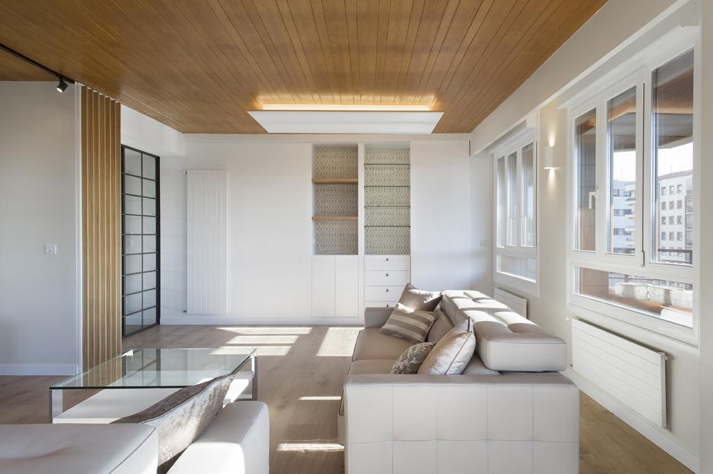 esparza wood design